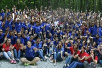 Молодёжный форум «Регион 93»