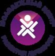 logo1_-_kopia