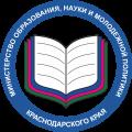 Logotip_MON_new