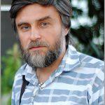 ostapenko-andrey-alexandrovich