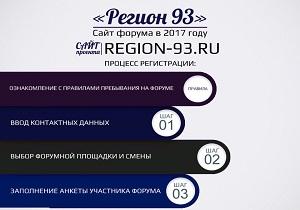9YqkgmgRmS8