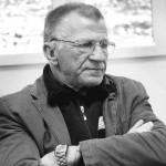 Акулов Юрий Павлович